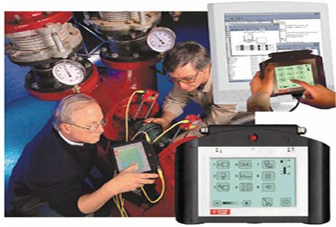 vibratronics com we are the source for all of your preventive rh vibratronics com